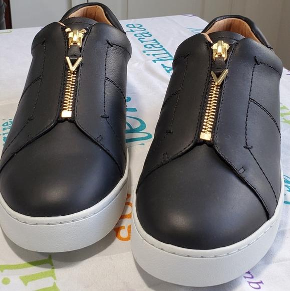 Vionic Shoes | New Ellis Slip Ons